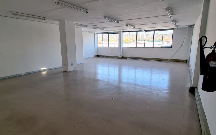 Infinity Properties large office space to rent